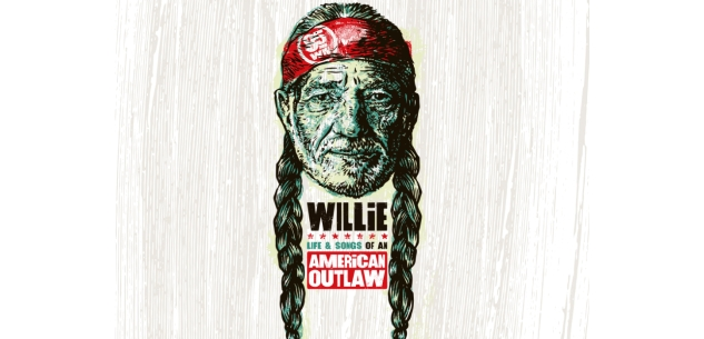 Willie Nelson: Life & Songs of an American Outlaw at Bridgestone Arena in Nashville