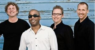 Hootie & The Blowfish, Nashville, Bridgestone Arena
