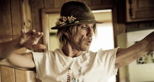 Todd Snider at The Caverns, Pelham on 2/20/21. Buy Tickets on Nashville.com