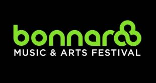 Bonnaroo Music & Arts Festival, June 11-14, 2020. Buy Tickets on Nashville.com