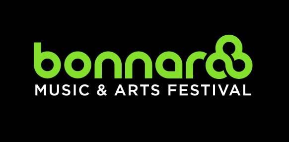 Bonnaroo Music & Arts Festival, September 2-5, 2021. Buy Tickets on Nashville.com