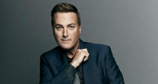Michael W Smith at Ryman Auditorium, Nashville 12/18/20. Buy Tickets on Nashville.com