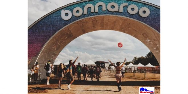 Bonnaroo Tickets & Lineup 2020, Manchester, Tennessee. Buy Tickets on Nashville.com