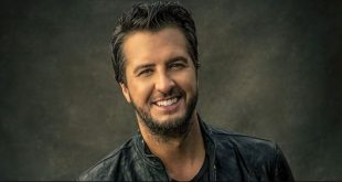 Opry Goes Pink - Luke Bryan - 10/22/19. Buy Tickets from Nashville.com
