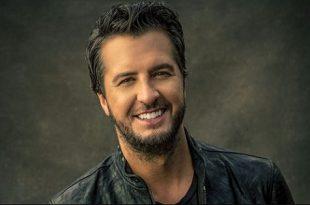 Luke Bryan to host CMA Awards in Nashville at Bridgestone Arena, 11/10/21