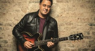 Bluegrass Nights at the Ryman, Vince Gill, Nashville, TN