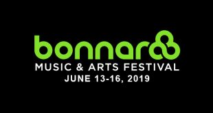 Bonnaroo Tickets, Manchester Farm, Tennessee