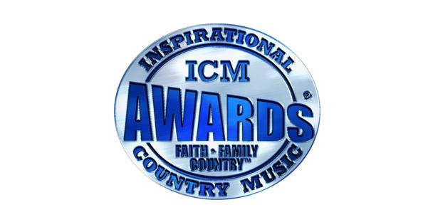 ICM Awards, Grand Ole Opry House, Nashville, TN