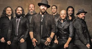 Zac Brown Band, Tour Schedule & Tickets