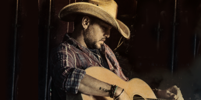 Jason Aldean Tickets! Bonnaroo Farm, Manchester, TN May 14 & 15, 2021
