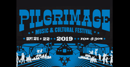 Pilgrimage Music & Cultural Festival Tickets & Lineup, 2019, Franklin, Tennessee