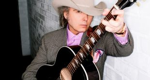 Dwight Yoakam, Ryman Auditorium, Nashville, TN
