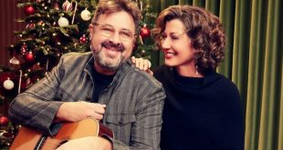 Amy Grant & Vince Gill Christmas at the Ryman 2021. Dec 13-22. Nashville. Buy Tickets on Nashville.com