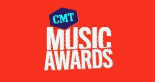 CMT Music Awards, Bridgestone Arena, Nashville, Tennessee