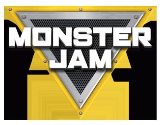 Monster Jam at Nissan Stadium - Nashville, Sat, 6/22/19 - Tickets!