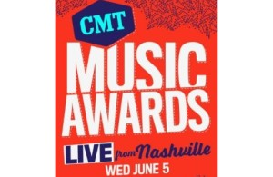 CMT Music Awards, Nashville, Tennessee, June 5, 2019