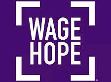 PurpleStride Nashville 2019 - The 5K Run/Walk to End Pancreatic Cancer, Edwin Warner Park on 9/28/19