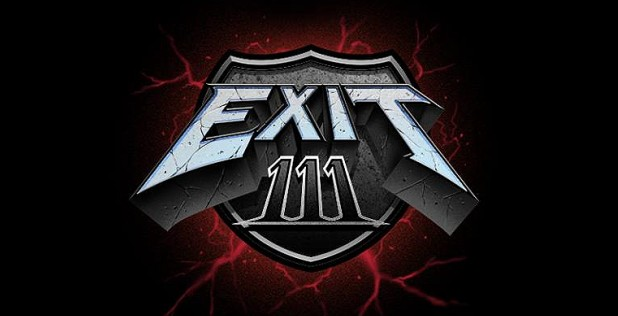 Exit 111 Festival Tickets & Lineup, Great Stage Park, Manchester, Tennessee