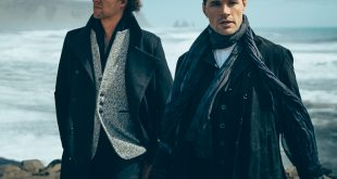for King & Country Tickets, Ascend Amphitheater, Nashville, Tennessee