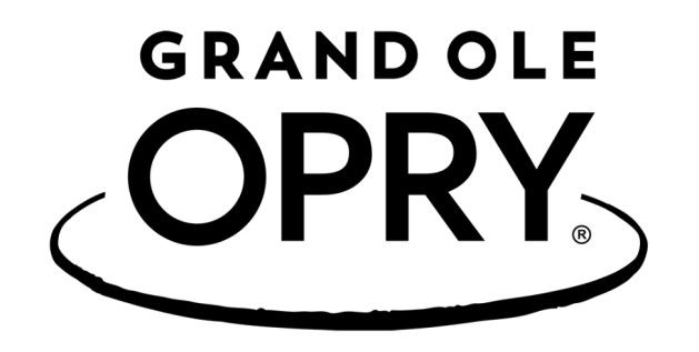 Grand Ole Opry Tickets, Nashville, Tennessee