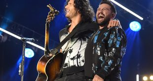 Dan + Shay tour dates and tickets