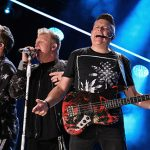Rascal Flatts Planning To Disband After Farewell Life is a Highway Tour