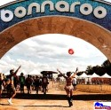 Bonnaroo Tickets, 2019, Manchester Farms, Tennessee