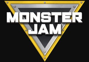 Monster Jam in Nashville at Nissan Stadium, Sat, 6/22/19