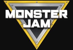 Monster Jam in Nashville at Nissan Stadium, Sat, 6/22/19