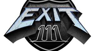 EXIT 111 Festival Schedule & Tickets. October 11 - 13, 2019. Buy Tickets from Nashville.com