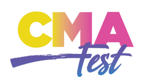 CMA Fest 2021 - June 10 - 13. Nashville, Tennessee > Buy Tickets HERE on Nashville.com