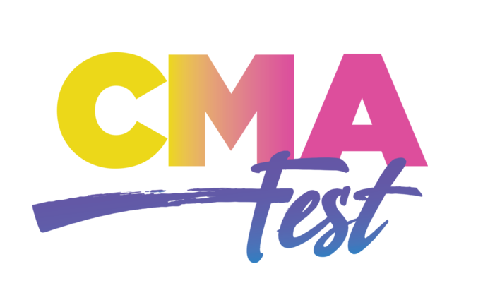 CMA Fest 2021! Nashville, Tennessee June 10, 11, 12, 13 at Nissan Stadium Nashville, Tennessee > Buy Tickets & 4 Day Passes HERE on Nashville.com