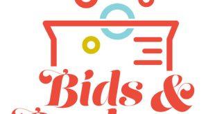 Bids & Beakers Silent Auction, Adventure Science Center, Nashville, Tennessee on 9/28/19