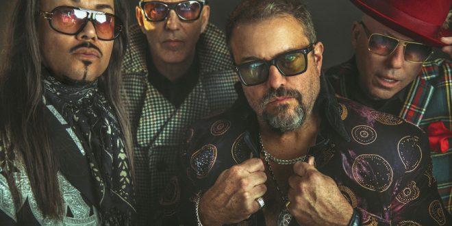 The Mavericks at Ryman Auditorium, Nashville, Tennessee on 9/13/19. Buy Tickets from Nashville.com