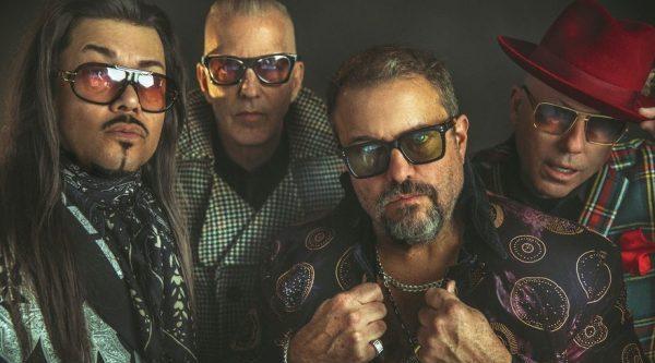 The Mavericks at The Caverns, Pelham, TN Sat, 8/29/21. Buy Tickets on Nashville.com