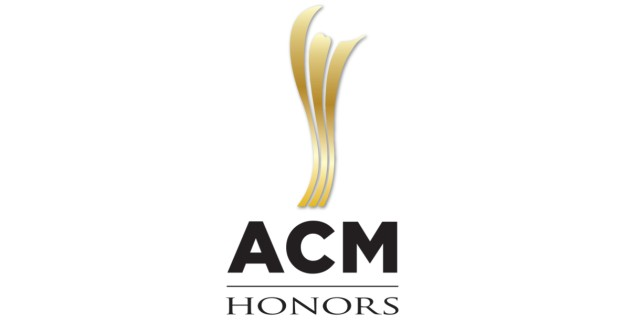 ACM Honors at Ryman Auditorium, Nashville, Tennessee on 8/21/19. Buy Tickets from Nashville.com