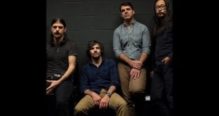 The Avett Brothers at Bridgestone Arena, Nashville, Tennessee, 11/1/19. Buy Tickets from Nashville.com