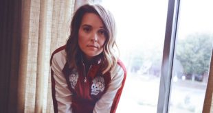 Brandi Carlile at Ryman Auditorium, Nashville, Tennessee, Jan 14-21, 2020. Buy Tickets from Nashville.com