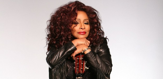 Chaka Khan at the Grand Ole Opry House, 9/22/19. Buy Tickets from Nashville.com