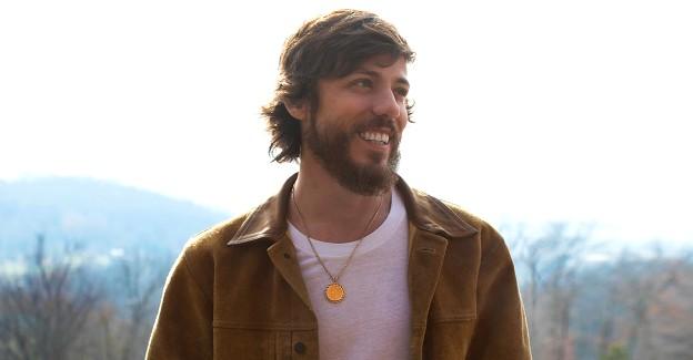 Chris Janson at Ryman Auditorium, Nashville, Tennessee 9/25/19. Buy Tickets from Nashville.com