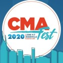 CMA Music Festival 2020 in Nashville, Tennessee June 4 - 7. Buy Tickets