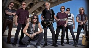 Foreigner & Nashville Symphony at Schermerhorn Symphony Center, Nashville, Tennessee, Jan 16, 17, 18, 2020. Buy Tickets from Nashville.com