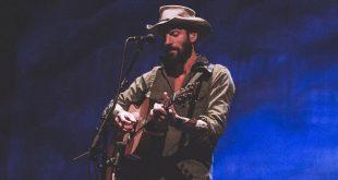 Ray LaMontagne at Ryman Auditorium, Nashville, Tennessee Oct 29 & 30, 2019. Buy Tickets Here