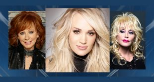 Carrie Underwood to Host 53rd Annual CMA Awards at Bridgestone Arena in Nashville, Tennessee on 11/13/19.