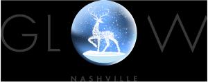 GLOW Nashville at First Tennessee Park in Nashville, TN