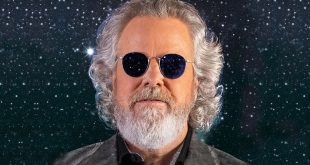 Robert Earl Keen at Ryman Auditorium, Sunday, 12/29/19 - Christmas Show. Buy Tickets from Nashville.com
