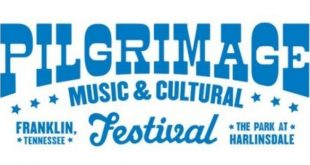Pilgrimage Music & Cultural Festival at The Park at Harlinsdale Farm Franklin, TN Sept 21 & 22, 2019. Buy Tickets on Nashville.com!