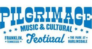 Pilgrimage Music & Cultural Festival at The Park at Harlinsdale Farm Franklin, TN Sept 21 & 22, 2019. Buy Tickets on Nashville.com!
