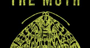 Nashville Moth GrandSLAM