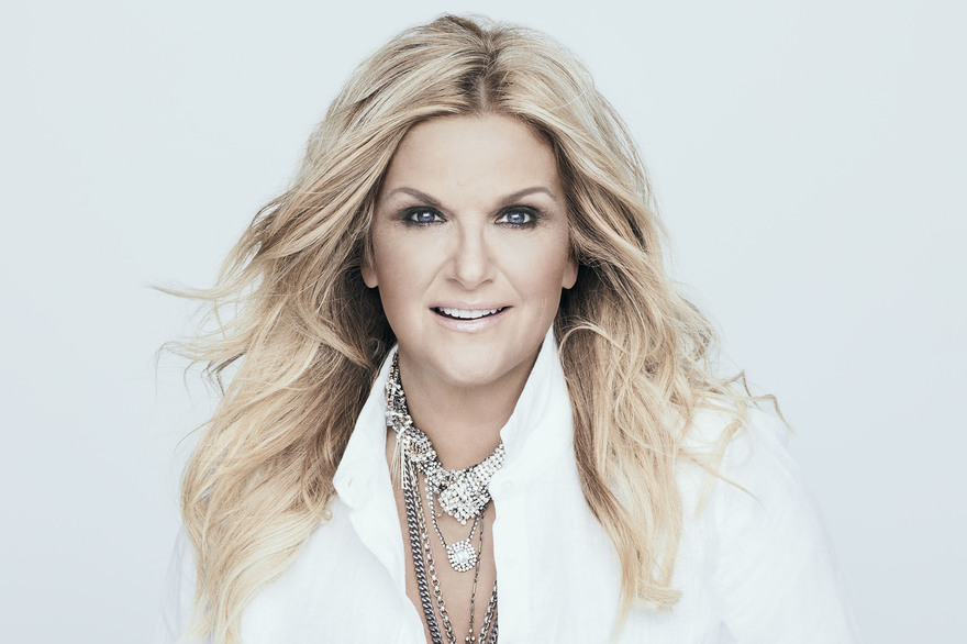 "Trisha Yearwood to Host 10th Annual ""CMA Country Christmas"" in Nashville, TN on 9/25/19. Buy Tickets from Nashville.com"